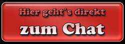 Gratis Erotik Livecam Chat von Striptease 24 testen! Kostenloser Test-Zugang!